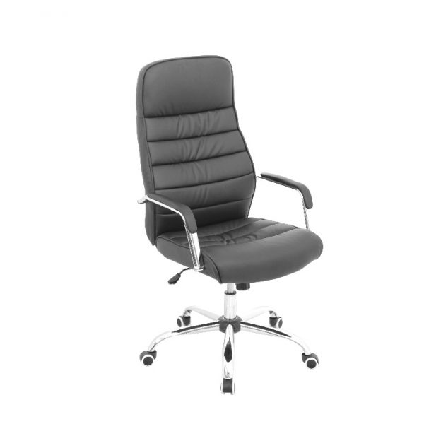 SILLA GERENCIAL NEPAL REF.3-1032