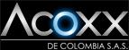 Acoxx de Colombia SAS