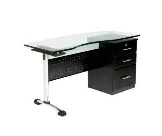 secretarial